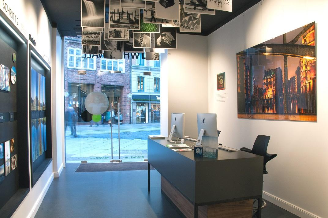 hamburg whitewall store fotos drucken xxl